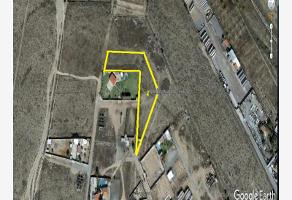Foto de terreno habitacional en venta en s/n , loma bonita, arteaga, coahuila de zaragoza, 15123042 No. 01