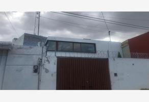 Foto de casa en venta en sn , loma bonita, puebla, puebla, 18009782 No. 01
