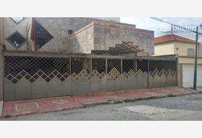Foto de casa en venta en s/n , loma dorada, durango, durango, 12595206 No. 01