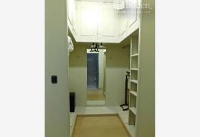 Foto de casa en venta en s/n , loma dorada, durango, durango, 12598046 No. 03