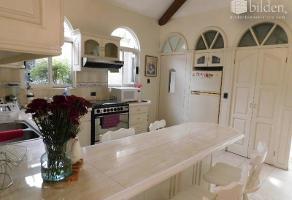 Foto de casa en venta en s/n , loma dorada, durango, durango, 12602033 No. 01