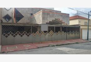 Foto de casa en venta en s/n , loma dorada, durango, durango, 13102188 No. 01