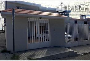 Foto de casa en renta en sn , loma dorada, durango, durango, 9862789 No. 01