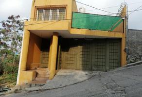 Foto de casa en venta en sn , loma hermosa, acapulco de juárez, guerrero, 19248608 No. 01