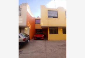 Foto de casa en venta en sn , loma linda, puebla, puebla, 17689035 No. 01