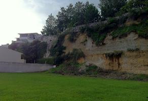 Foto de terreno comercial en venta en s/n , loma real, zapopan, jalisco, 6361320 No. 01