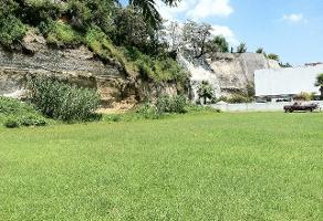 Foto de terreno comercial en venta en s/n , loma real, zapopan, jalisco, 6361368 No. 02