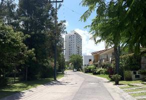 Foto de terreno comercial en venta en s/n , loma real, zapopan, jalisco, 6361397 No. 01