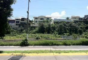 Foto de terreno comercial en venta en s/n , loma real, zapopan, jalisco, 6361947 No. 01