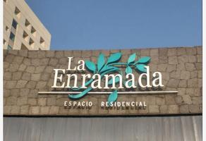 Foto de departamento en renta en s/n , lomas country club, huixquilucan, méxico, 0 No. 01