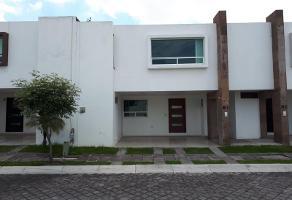 Foto de casa en venta en s/n , lomas de angelópolis, san andrés cholula, puebla, 0 No. 01