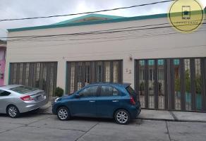 Foto de casa en venta en s/n , lomas de atizapán, atizapán de zaragoza, méxico, 0 No. 01