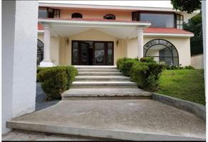 Foto de casa en venta en sn , lomas de bellavista, atizapán de zaragoza, méxico, 0 No. 01
