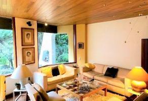 Foto de terreno habitacional en venta en s/n , lomas de chapultepec v sección, miguel hidalgo, df / cdmx, 0 No. 01