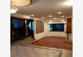 Foto de casa en renta en s/n , lomas de la hacienda, atizapán de zaragoza, méxico, 0 No. 01