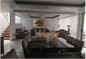 Foto de casa en venta en s/n , lomas de las palmas, huixquilucan, méxico, 0 No. 01