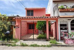 Foto de casa en venta en sn , lomas de rio medio ii, veracruz, veracruz de ignacio de la llave, 0 No. 01
