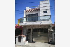 Foto de casa en venta en sn , lomas de rio medio iii, veracruz, veracruz de ignacio de la llave, 19383743 No. 01
