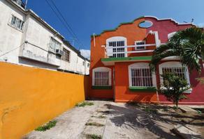 Foto de casa en venta en sn , lomas de rio medio iii, veracruz, veracruz de ignacio de la llave, 0 No. 01