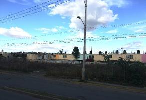 Foto de terreno comercial en venta en s/n , lomas de san agustin, tlajomulco de zúñiga, jalisco, 6361854 No. 01