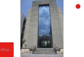Foto de edificio en venta en s/n , lomas de san francisco, monterrey, nuevo león, 10152963 No. 01