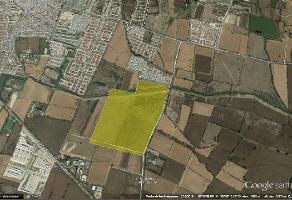 Foto de terreno comercial en venta en s/n , lomas de tejeda ing., tlajomulco de zúñiga, jalisco, 5866065 No. 01