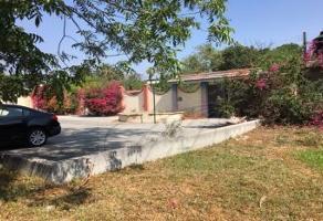 Foto de terreno comercial en venta en s/n , lomas de villa alegre, monterrey, nuevo león, 5864745 No. 01