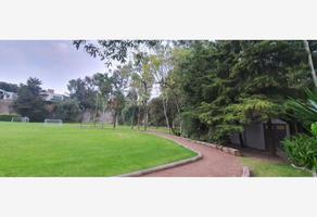 Foto de terreno habitacional en venta en sn , lomas de vista hermosa, cuajimalpa de morelos, df / cdmx, 0 No. 01