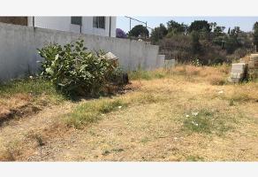 Foto de terreno habitacional en venta en sn , lomas de zompantle, cuernavaca, morelos, 0 No. 01