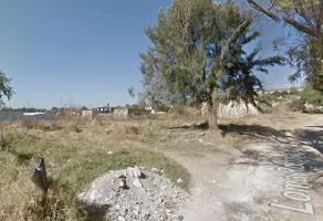 Foto de terreno comercial en venta en s/n , lomas del 4, san pedro tlaquepaque, jalisco, 5951448 No. 06