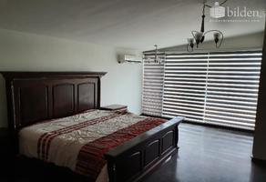 Foto de casa en renta en s/n , lomas del guadiana, durango, durango, 14843879 No. 01
