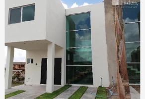 Foto de casa en venta en s/n , lomas del guadiana, durango, durango, 0 No. 01