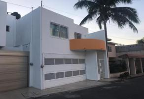 Foto de casa en venta en sn , lomas del mar, boca del río, veracruz de ignacio de la llave, 0 No. 01