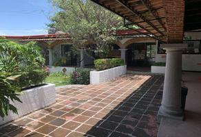 Foto de casa en renta en sn , lomas del mirador, cuernavaca, morelos, 0 No. 01