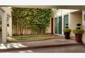 Foto de casa en venta en s/n , lomas del parque, durango, durango, 11683500 No. 01