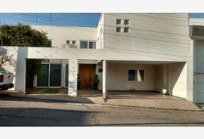 Foto de casa en venta en s/n , lomas del parque, durango, durango, 12252597 No. 01