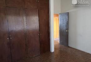 Foto de casa en venta en s/n , lomas del parque, durango, durango, 13098623 No. 06