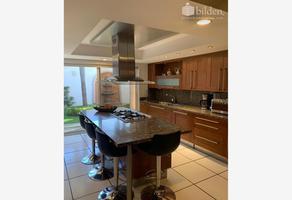 Foto de casa en venta en s/n , lomas del parque, durango, durango, 13625676 No. 02
