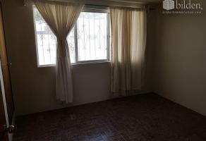 Foto de casa en venta en s/n , lomas del parque, durango, durango, 15122608 No. 04