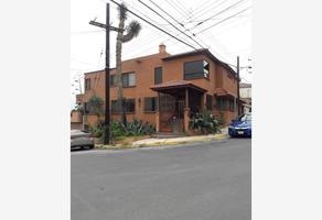Foto de casa en venta en s/n , lomas del paseo 1 sector, monterrey, nuevo león, 11667479 No. 01