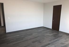 Foto de casa en venta en s/n , lomas del paseo 1 sector, monterrey, nuevo león, 9970458 No. 18