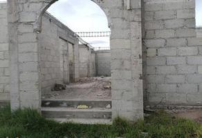 Foto de terreno habitacional en venta en sn , lomas del pedregal, tepeapulco, hidalgo, 0 No. 01