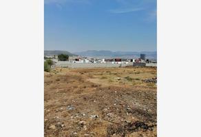 Foto de terreno habitacional en venta en sn , lomas del portezuelo, mineral de la reforma, hidalgo, 0 No. 01