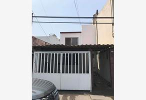 Foto de casa en venta en sn , lomas del rio medio, veracruz, veracruz de ignacio de la llave, 19382643 No. 01