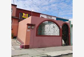 Foto de casa en venta en sn , lomas del rio medio, veracruz, veracruz de ignacio de la llave, 19382655 No. 01