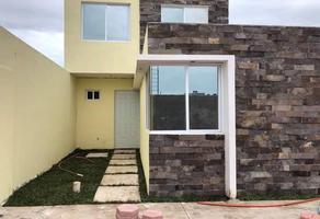 Foto de casa en venta en sn , lomas del rio medio, veracruz, veracruz de ignacio de la llave, 0 No. 01