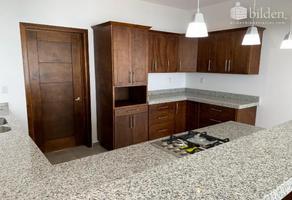 Foto de casa en venta en s/n , lomas del sahuatoba, durango, durango, 10192011 No. 03