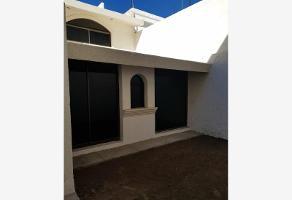 Foto de casa en venta en s/n , lomas del sahuatoba, durango, durango, 11680186 No. 01