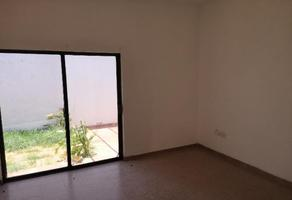 Foto de casa en venta en s/n , lomas del sahuatoba, durango, durango, 11682371 No. 02