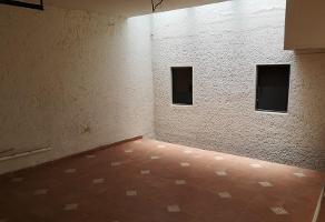 Foto de casa en venta en s/n , lomas del sahuatoba, durango, durango, 12605379 No. 01